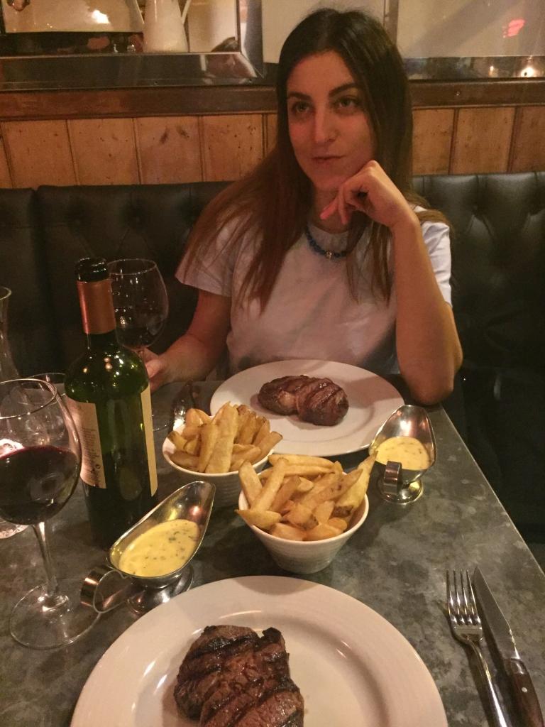 meat_people_7_fashionartmus