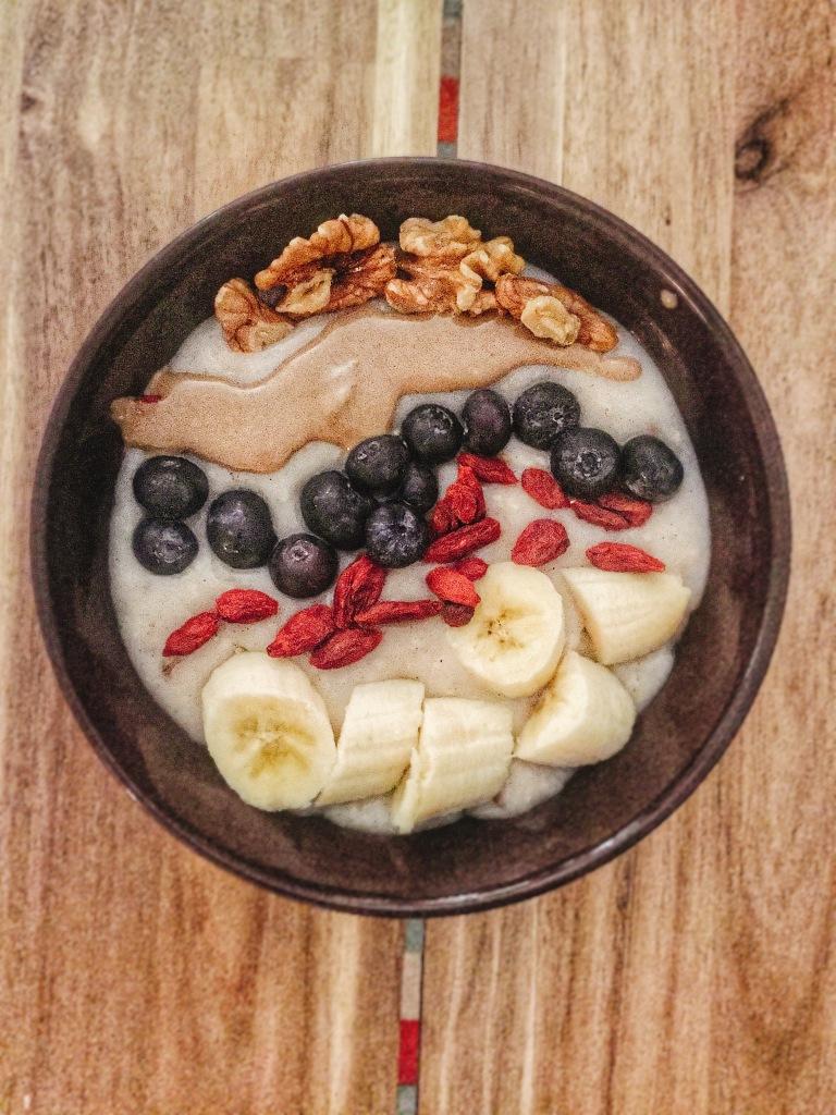 monday-breakfast-bowl_fashionartmuse