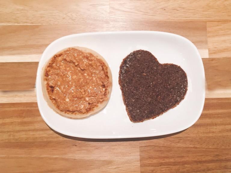 peanutbutter-on-toast_fashionartmuse