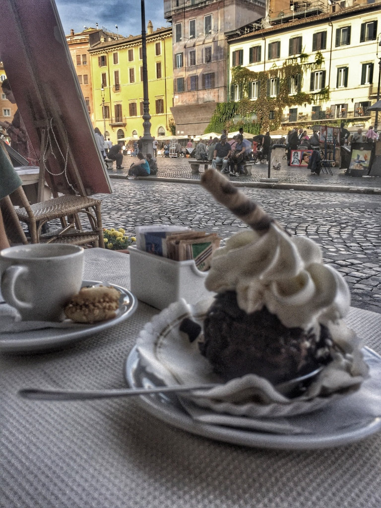 piazza-navona_fashionartmuse