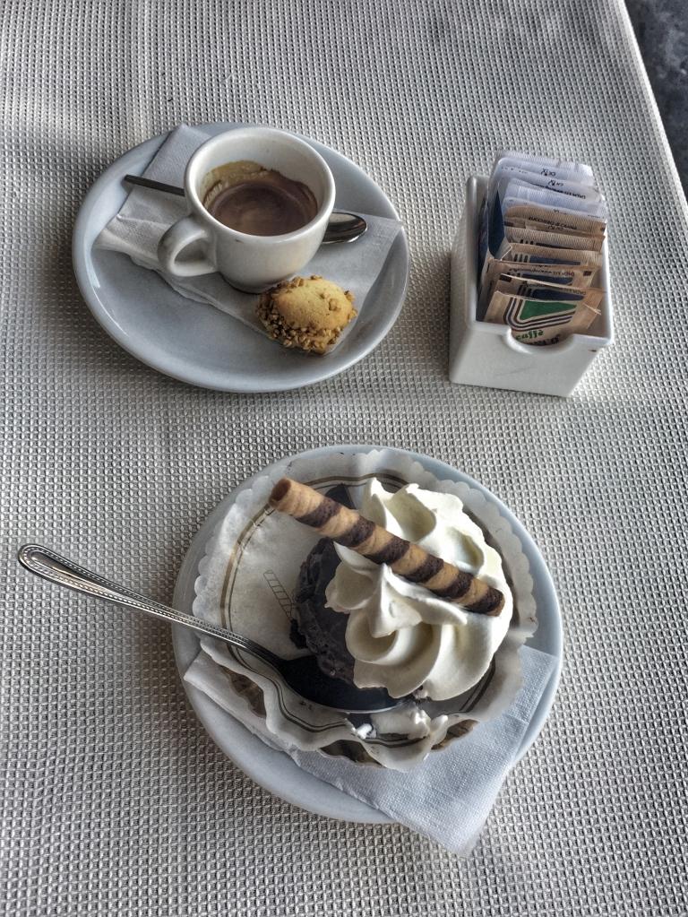piazza-navona_tartuffo_fashionartmuse
