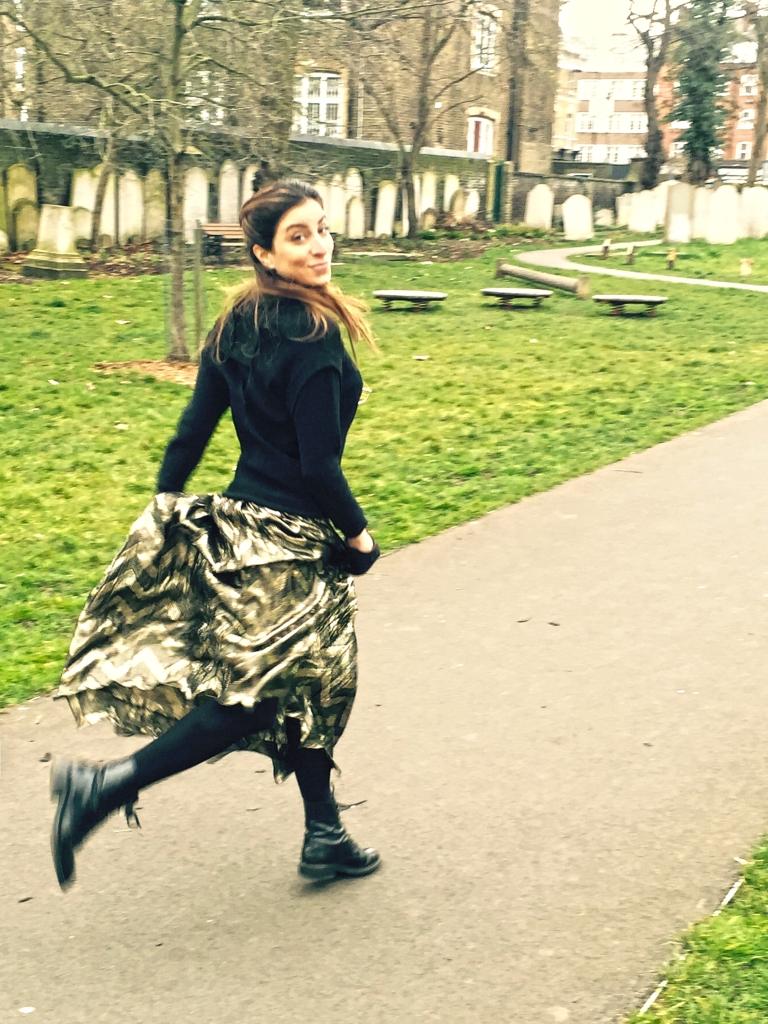 shineon_fashionartmuse2