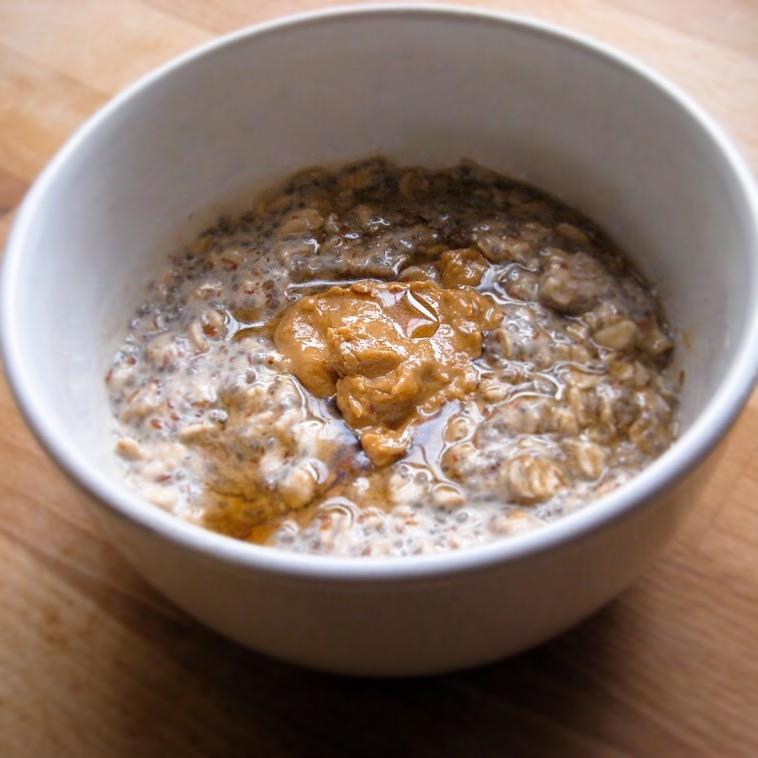 wednesday-breakfast-bowl_fashionartmuse