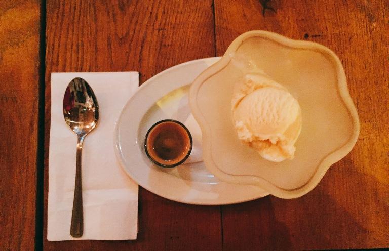 la-vita-e-bella_fashionartmuse_dessert
